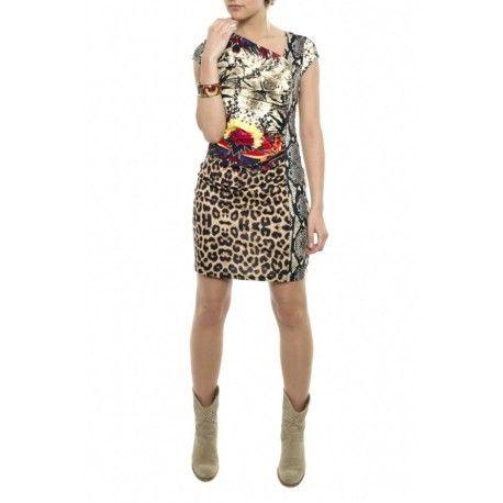 smash S1683016 šaty