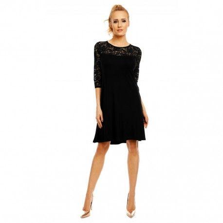 Lental 3954 šaty