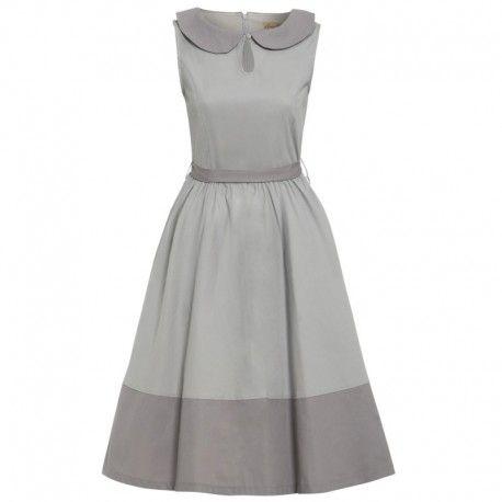 Lindy Bop 53225 šaty