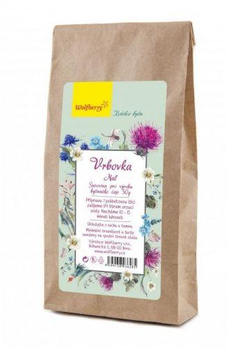 Wolfberry Vrbovka nať 50 g cena od 22 Kč