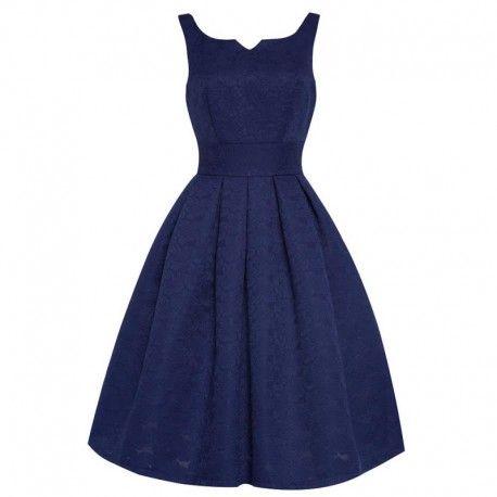 Lindy Bop 3244 šaty