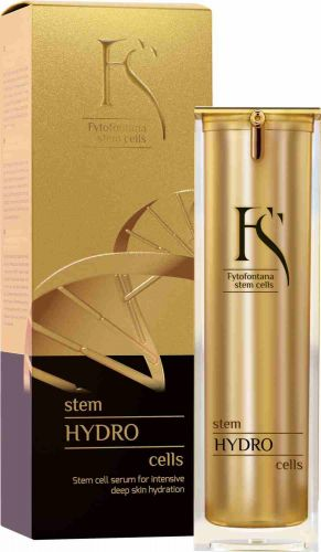 Herb Pharma Fytofontana Stem Cells Hydro 30 ml