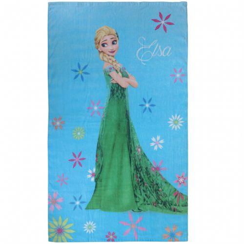 CTI Frozen (Ledové království) Elsa Garden Osuška