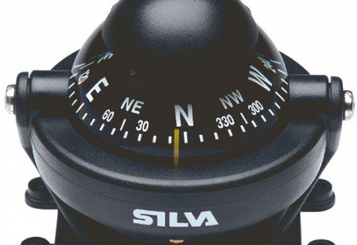 SILVA 58
