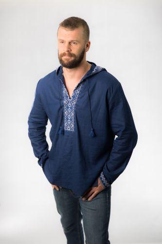 Vishivanocka Boromír košile