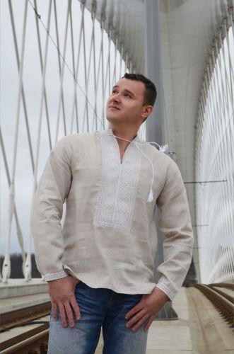 Vishivanocka Dobroslav košile