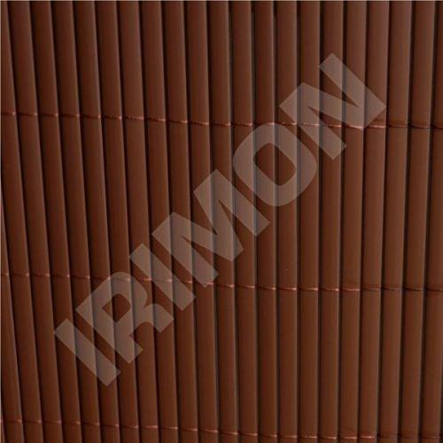 ARTLEAF plotová Bambusová rohož BAMBOO MAT 3x1 m