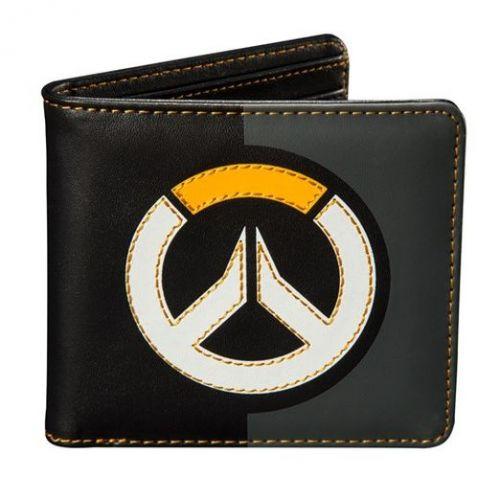 Jinx Overwatch Logo Peněženka cena od 499 Kč