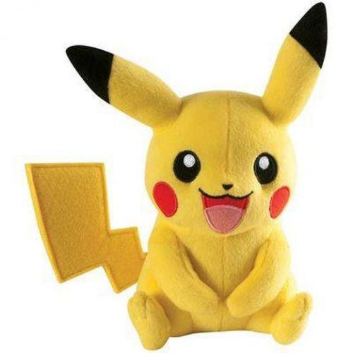 Tomy Pikachu 20 cm