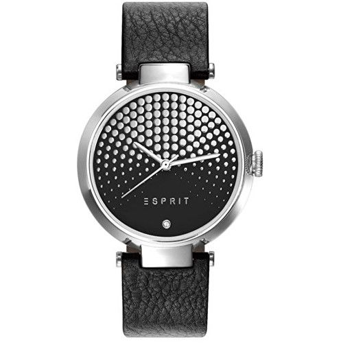 Esprit ES109032009