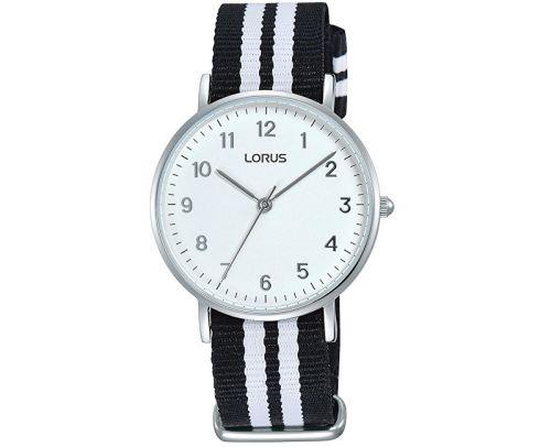 Lorus RH823CX8
