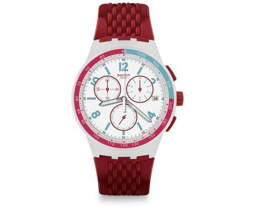 Swatch SUSM403