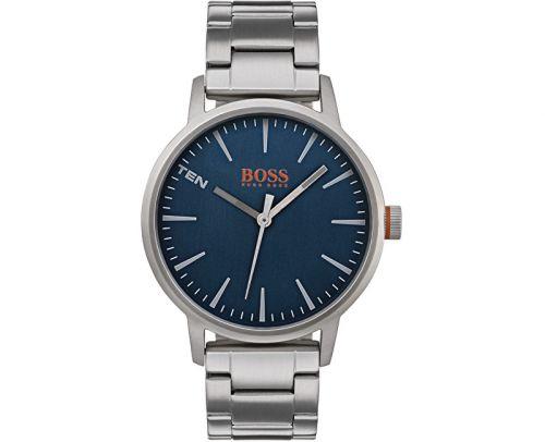 Hugo Boss 1550058