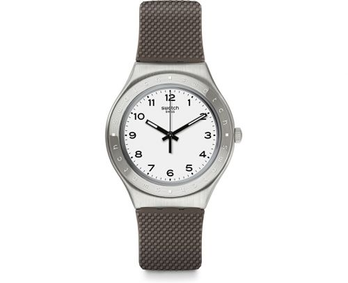 Swatch YGS138
