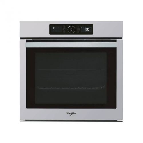 Whirlpool ABSOLUTE AKZ9 6230 S