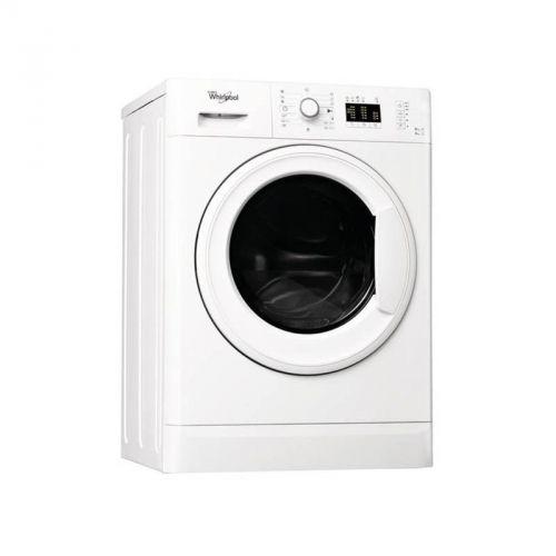 Whirlpool WWDE 8612 cena od 13990 Kč