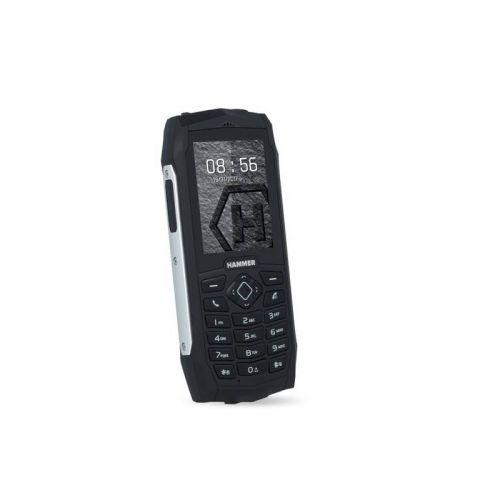 myPhone HAMMER 3 Plus od Smarty.cz