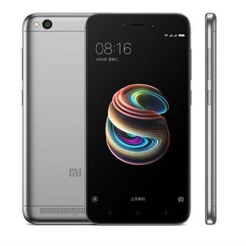 Xiaomi Redmi 5A cena od 0 Kč