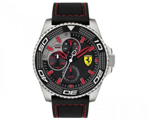 Scuderia Ferrari 0830467