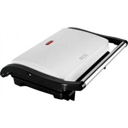 ECG S 1070 cena od 599 Kč