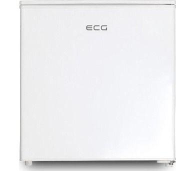 ECG ERM 10472 WA+