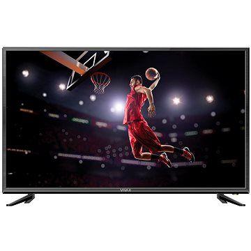 VIVAX TV-40LE76T2 cena od 0 Kč