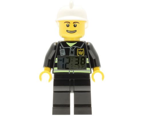Lego City Fireman 9003844