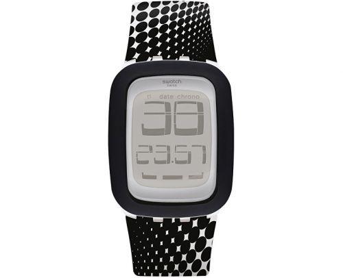 Swatch SURW116