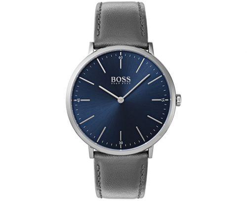 Hugo Boss 1513539 cena od 2964 Kč