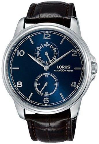 LORUS R3A23AX8