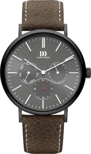 Danish Design iq14q1233