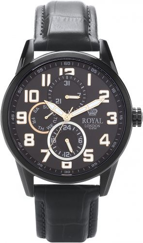 Royal London 41044-06