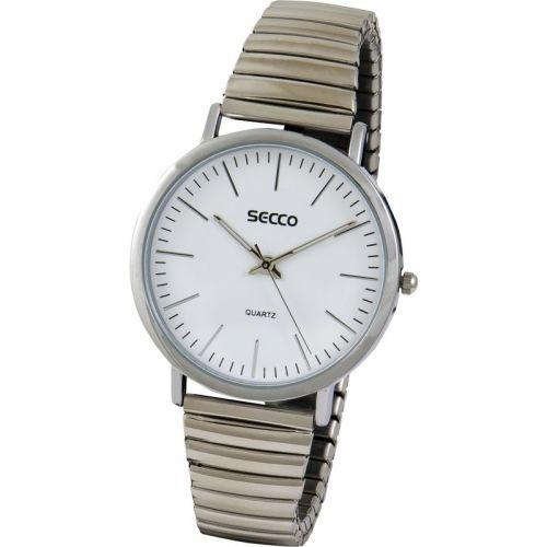 SECCO S A5042,6-231