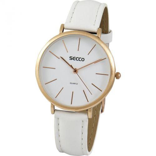 SECCO S A5030,2-531