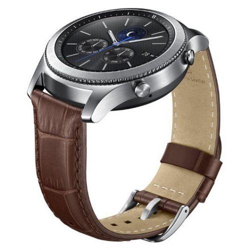 Samsung ET-YSA76MDE