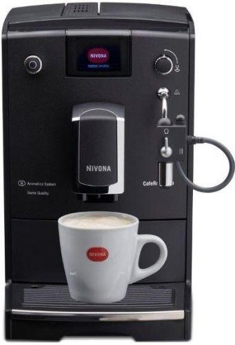 Nivona NICR 660 cena od 19990 Kč