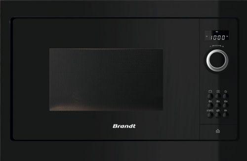 Brandt BMS6115B