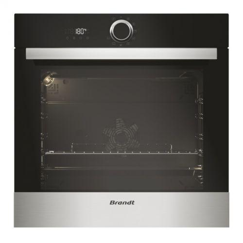 Brandt BXP5531X
