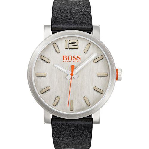 Hugo Boss 1550035 cena od 2470 Kč