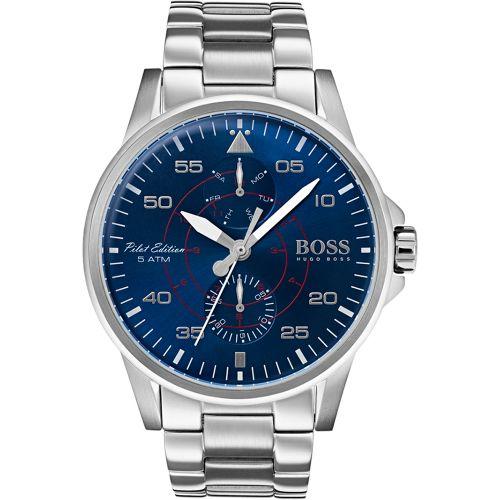 Hugo Boss 1513519