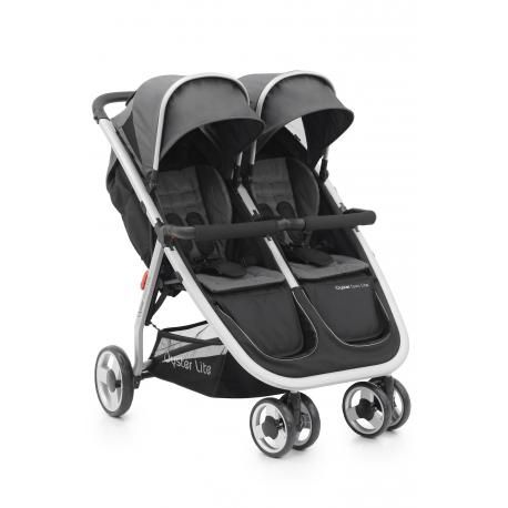 Babystyle Oyster Lite Twin