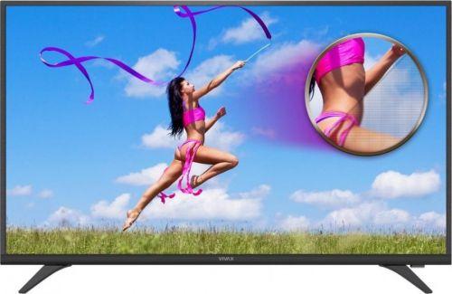 VIVAX TV-43UD95SM