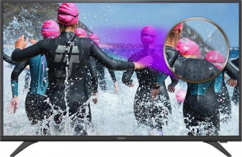 VIVAX TV-49UD95SM