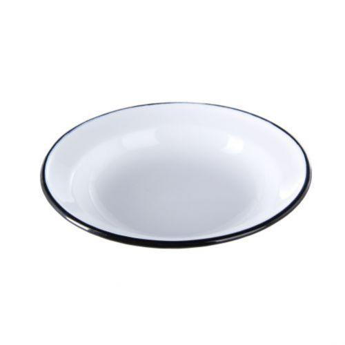 BELIS talíř mělký 22 cm