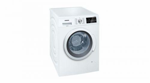 Siemens WM14T420 cena od 15022 Kč