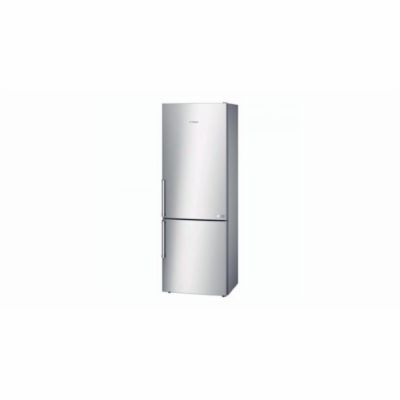 Bosch KGE 49 BI 40 cena od 0 Kč
