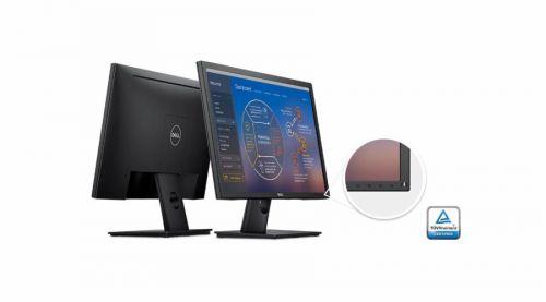 Dell E2418HN