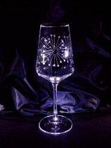Lužické sklo LsG Nový Bor WW-002 350 ml cena od 666 Kč