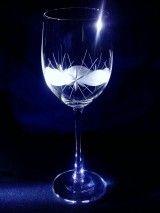 Lužické sklo LsG Nový Bor DV-114 750 ml cena od 325 Kč