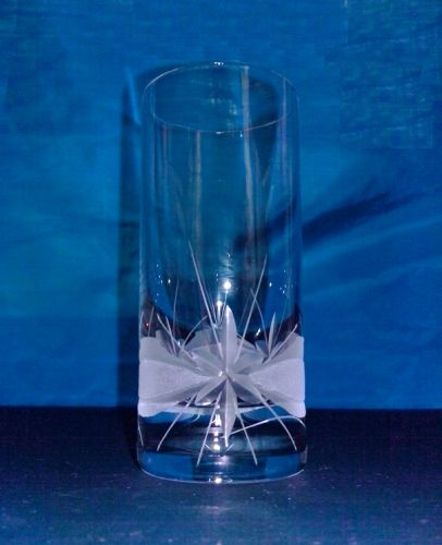 Lužické sklo LsG Nový Bor VU-148 1330 ml cena od 2007 Kč